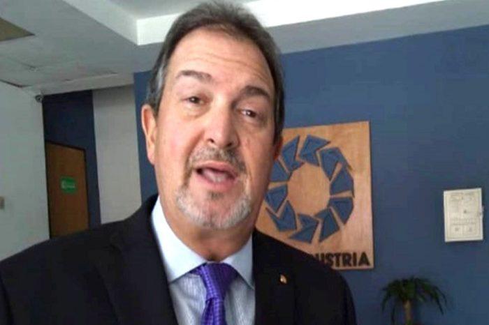 Conindustria asegura que prórroga del decreto de importación aumentará la pobreza