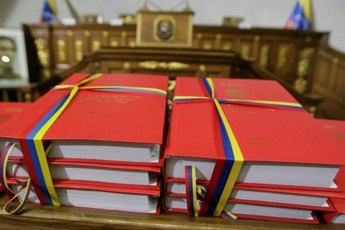 La opacidad del chavismo, por Naky Soto