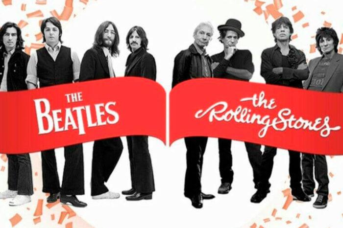 Beatles-y-RollingStone