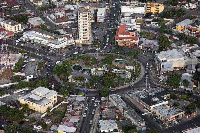 Ciudad Ojeda se llamará Generalísimo Rafael Urdaneta