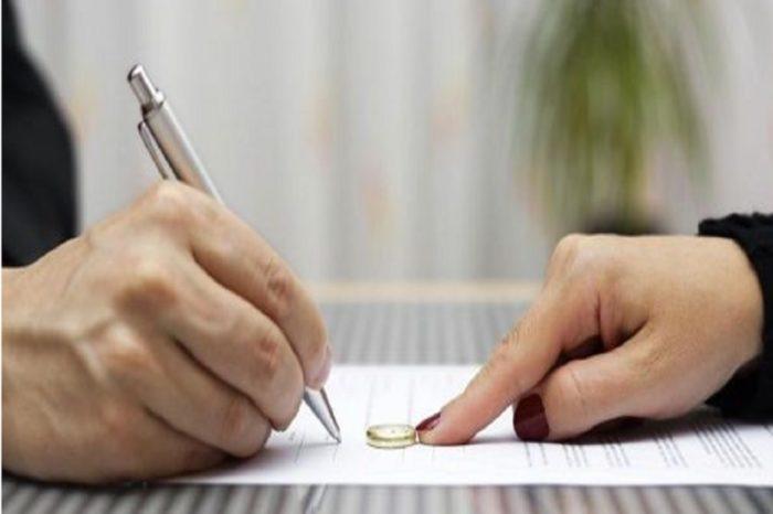 Conozca cuáles son los requisitos y a dónde hay que acudir para divorciarse