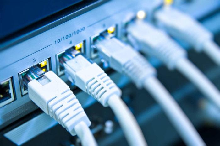 Denuncian bloqueo parcial o total de varias redes sociales por Cantv, según NetBlocks