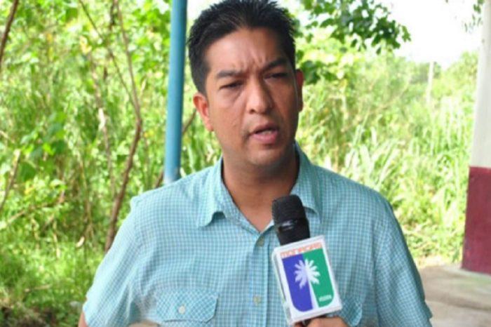 Alcalde chavista de Caripito renunció al cargo tras ser imputado por homicidio