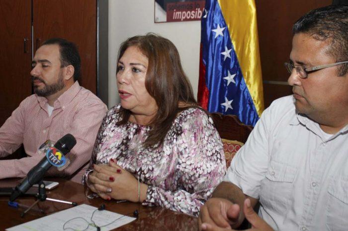 Este #4Dic arranca el censo de chips de gasolina para los transportistas de Táchira
