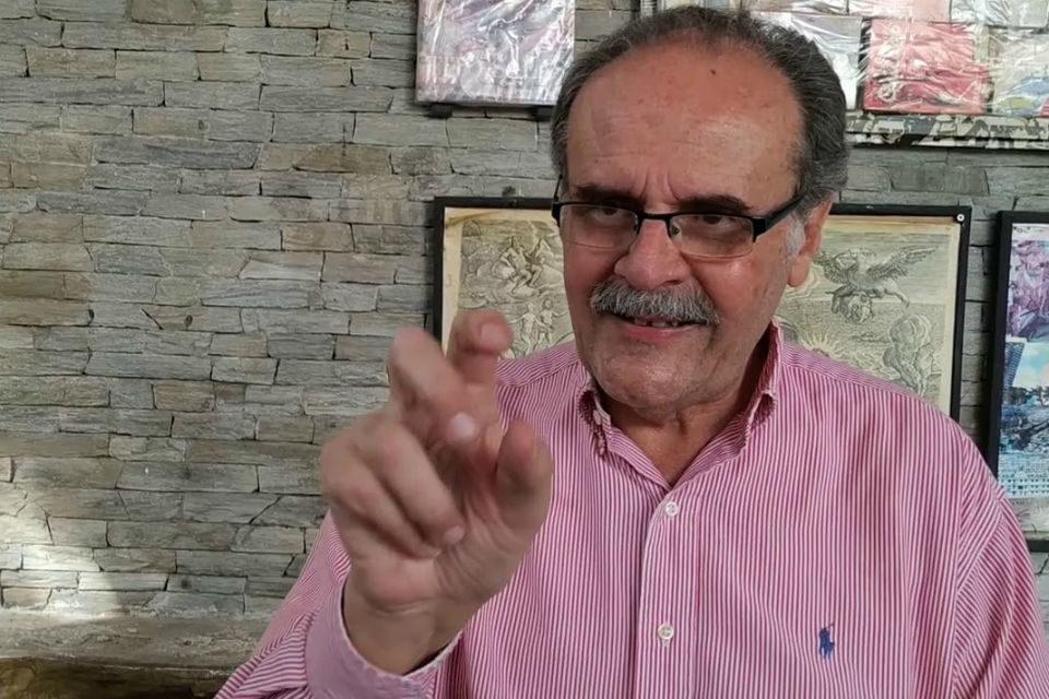 Ochoa Antich exige a la AN condenar hechos de la Gran Sabana para no parecer culpables