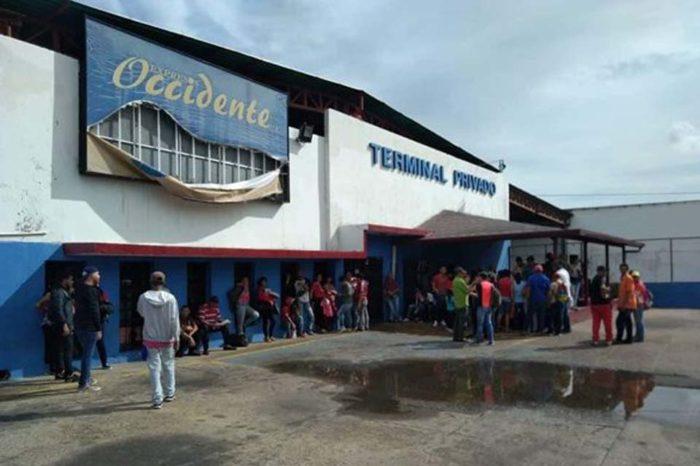 Cúcuta es la ciudad de moda para comprar productos y luego revenderlos