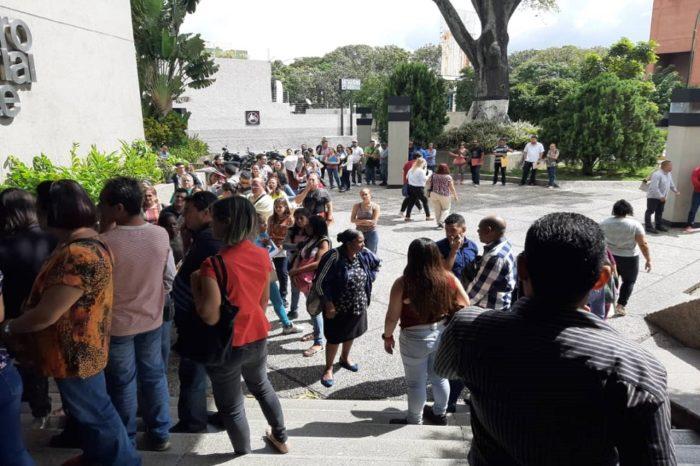 Dominicana niega solicitudes de visa a venezolanos que viajarían antes del #25Dic