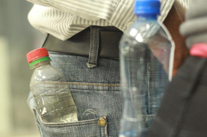 Se suman más muertes por consumo de bebidas clandestinas: en 2019 van 39 decesos