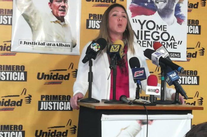 Diputados a la AN acompañarán protestas de educadores durante el Día del Maestro