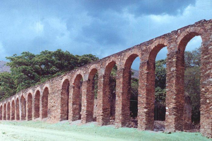 A 243 años de su fundación: El Consejo un pueblo histórico, por Rafael A. Sanabria M.