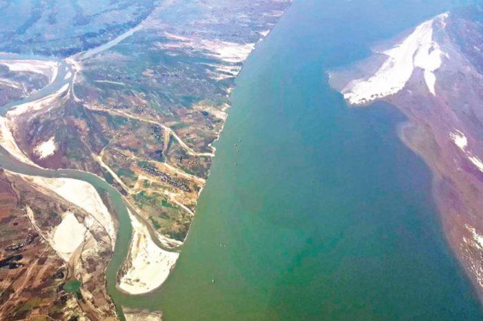 ¿Por qué Bangladesh tiene un plan hasta 2100?, porMarino J. González R.