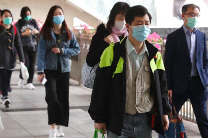 OMS declara emergencia de salud pública internacional por el coronavirus