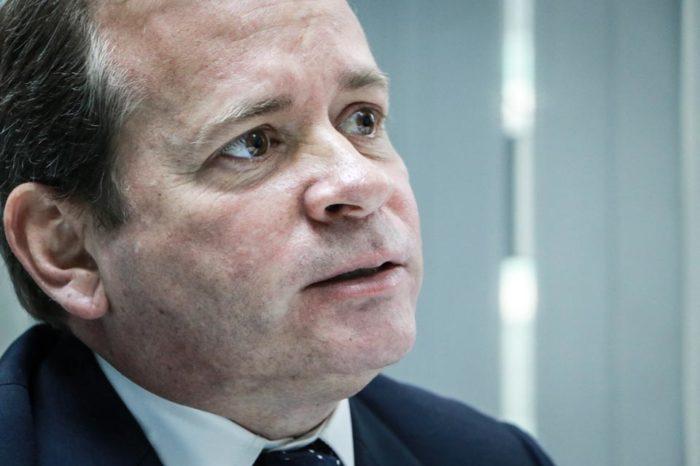 Juan Pablo Guanipa critica que no se tomaran medidas a tiempo para combatir el covid-19