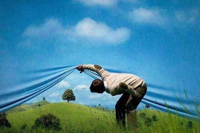 De ilusiones a realidades, por Fernando Luis Egaña