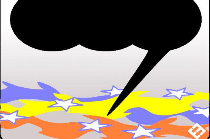 Estamos en Venezuela, por Rafael A. Sanabria M.