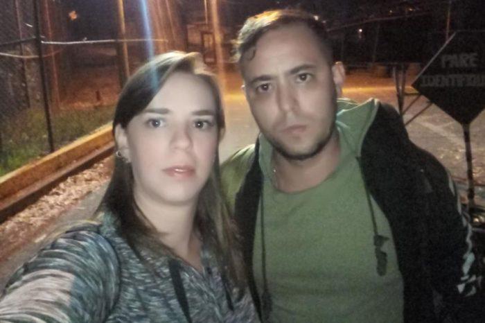 Abogada de Jesús Medina aseguró que su defendido sufrió de tortura psicológica