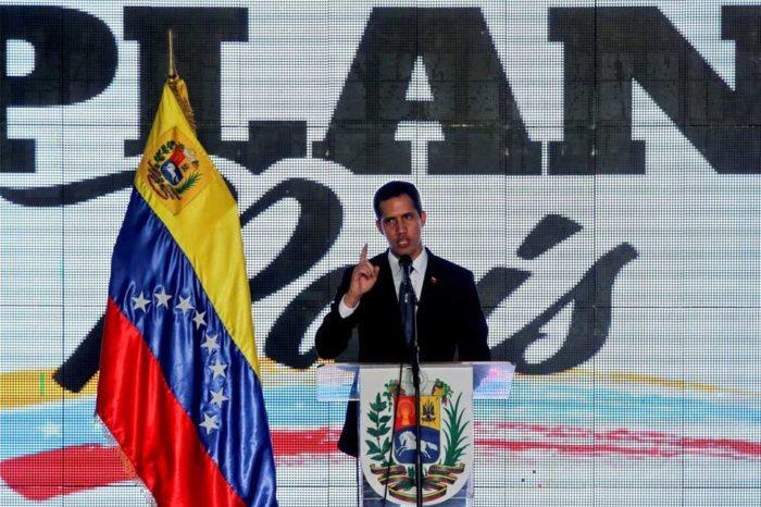 El Futuro de Venezuela: Ni exclusión ni improvisación, por Marta de la Vega