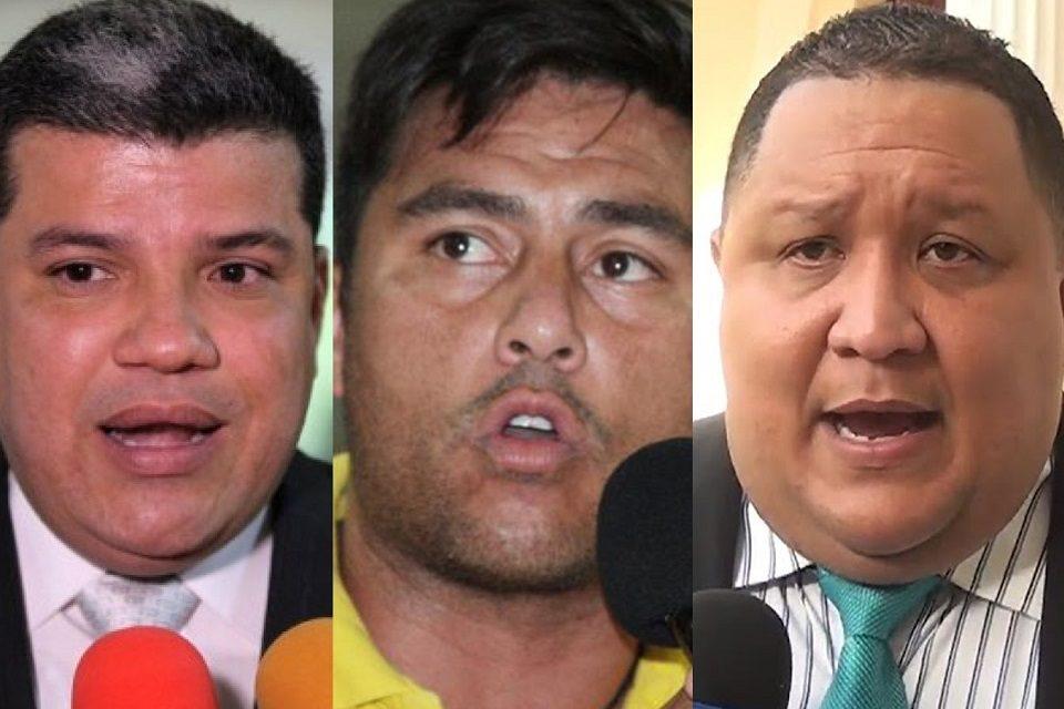 Nicolás Maduro busca controlar partidos de oposición para elecciones parlamentarias