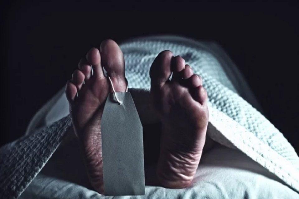 ¿Qué debo hacer si muere un familiar en casa?