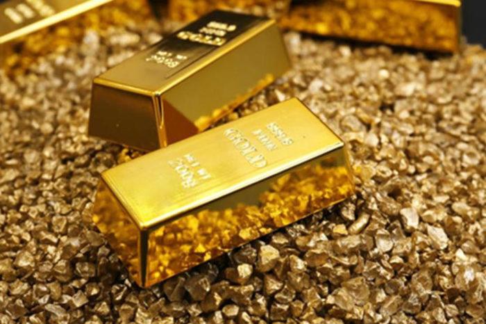 El oro que vuela, por Carlos M. Montenegro