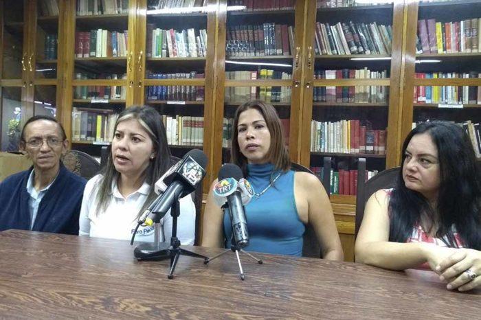 Foro Penal: La justicia favorece a policías acusados por caso Rufo Chacón