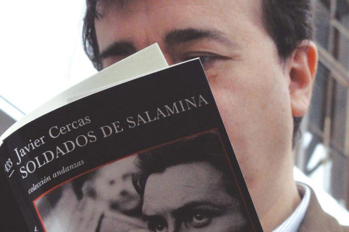 Los buenos y los malos, por Fernando Mires