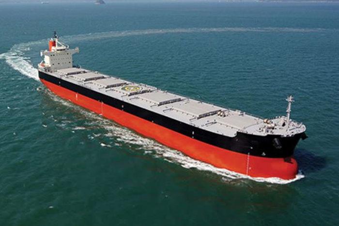 Empresa de tanqueros dejará de transportar crudo venezolano para Rosneft
