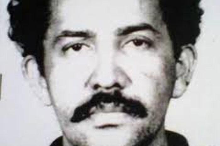 Dictan orden de aprehensión contra presuntos asesinos del guerrillero Víctor Soto en 1964