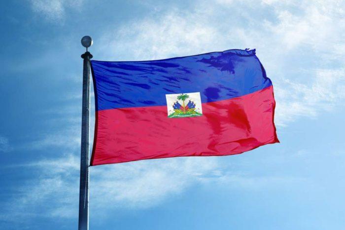 Haití se suma al Grupo de Lima para buscar solución pacífica en Venezuela