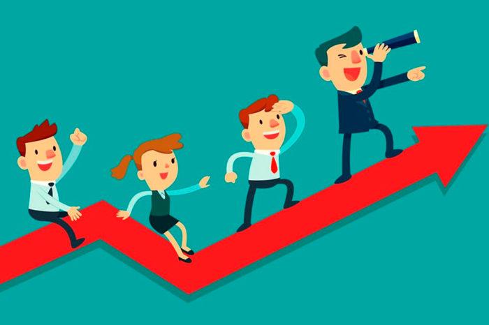 El liderazgo empresarial en tiempos de globalización, por David Somoza Mosquera