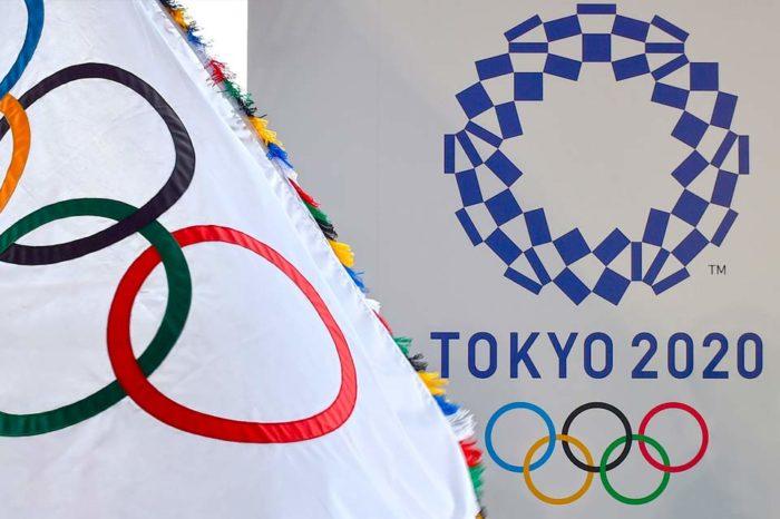 OMS dijo que el coronavirus no es razón para cancelar los Juego Olímpicos de Tokio 2020