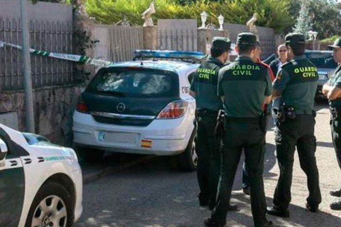 En España desarticularon red que prostituía a mujeres latinas, la mayoría venezolanas