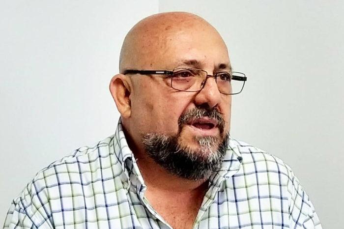 ENTREVISTA | Bruno Gallo: Negociaciones con el poder arbitrario son sin garantías