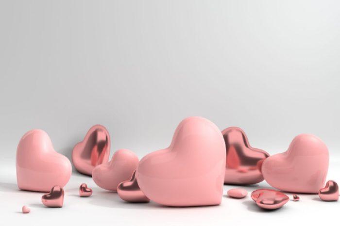 Del mismo amor ardiendo, por Gustavo J. Villasmil-Prieto