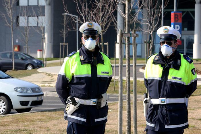 Toque de queda en Italia por segunda ola de coronavirus desde el jueves