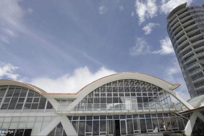 Recorrer instalaciones del Humboldt costará más que entrar al museo de Louvre