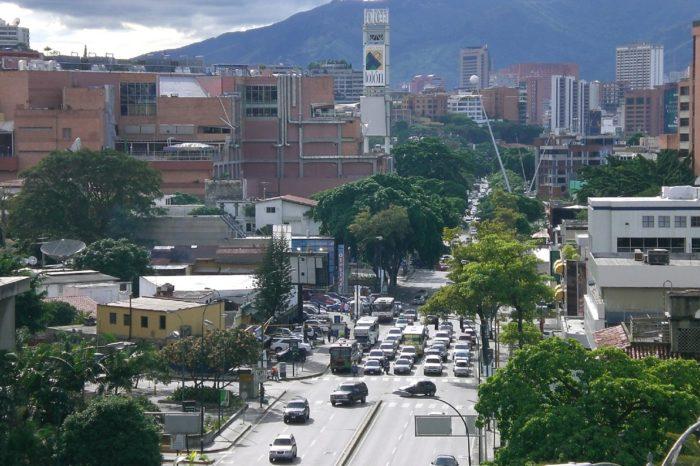 Vecinos de Las Mercedes sin voz ni voto sobre construcciones en la urbanización