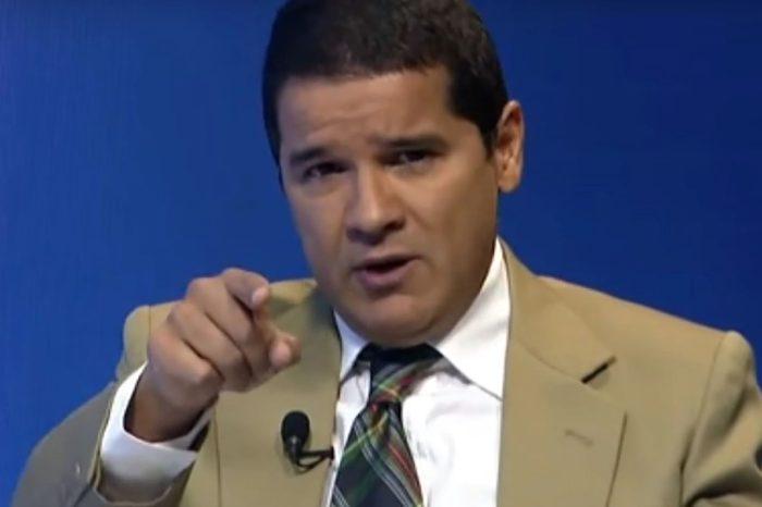 AP cree que la omisión legislativa es la única forma de designar a rectores del CNE