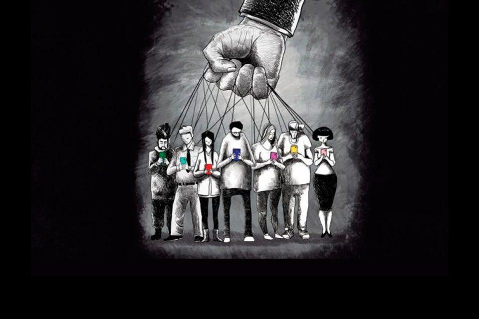 El trabajo de desmontar una manipulación, por Carolina Gómez-Ávila