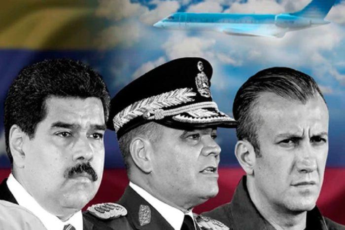 El réquiem de Maduro a Pdvsa, por Gregorio Salazar