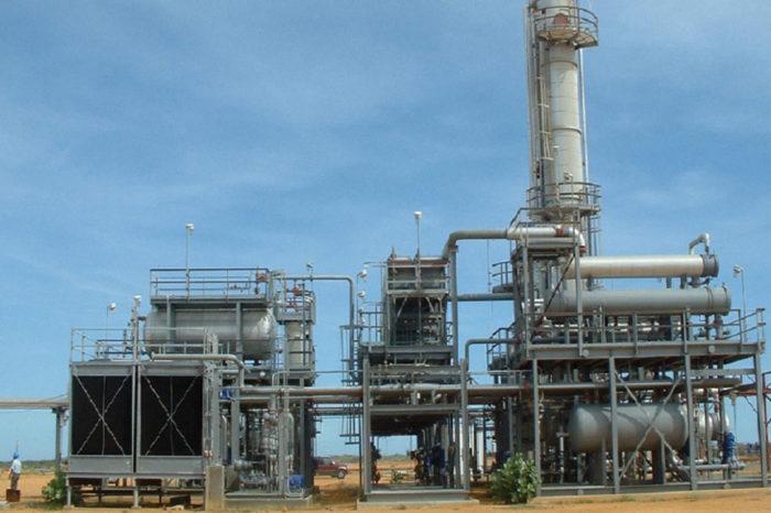 Fuga de hidrocarburo genera evacuación en Pdvsa Vassa en Guacara