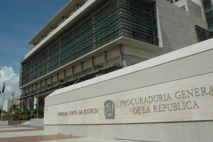 Sentencian a 25 años de prisión a hombre que prostituyó a 33 venezolanas en Dominicana