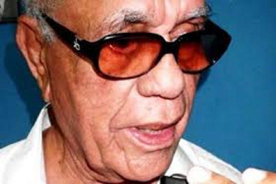 El tío Pichito, una vida de novela, por Gustavo Hernández Salazar