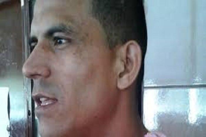 Sindicalista Rodney Álvarez inició huelga de hambre dos días antes de su audiencia