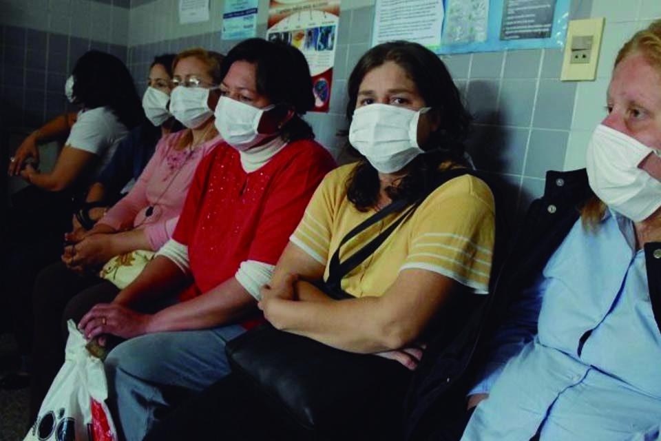 Coronavirus - Cuarentena - coronavirus
