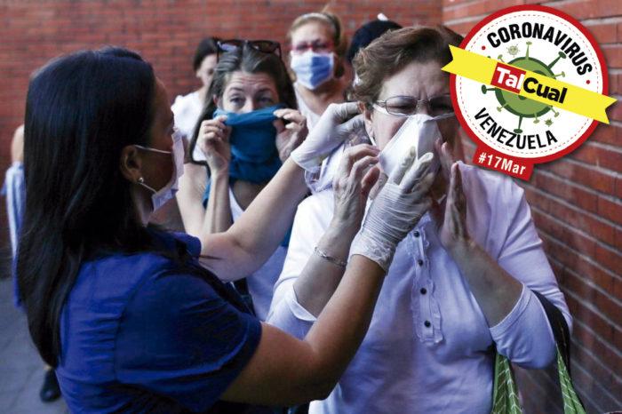 Exigen al Instituto de Higiene informar cifras reales del covid-19