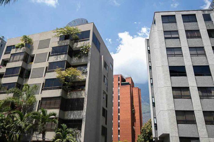 """Cámara inmobiliaria rechaza suspensión de alquileres: """"La medida es incorrecta"""""""