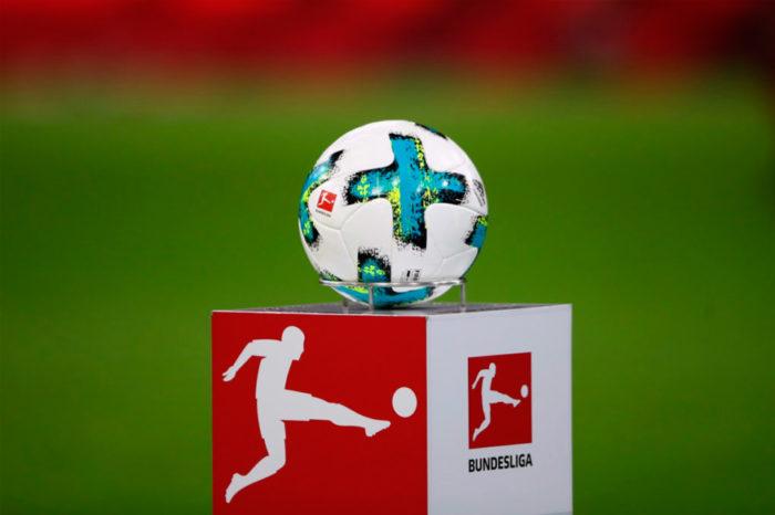 En Alemania se lucha por el modelo de propiedad de los equipos, por Gustavo Franco