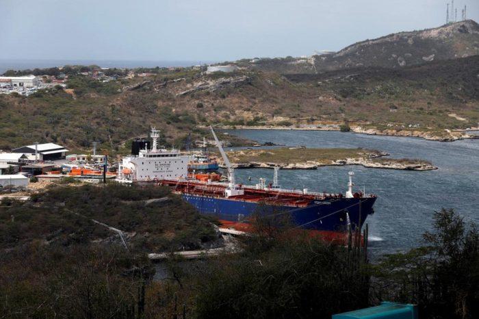 Denuncian en redes sociales detención de dirigente petrolero Bartolo Guerra