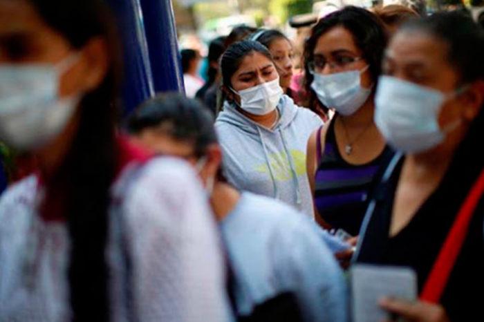 Vencer el desánimo y la apatía, por  Griselda Reyes